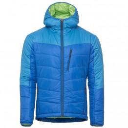 Куртка Turbat Atlas Mns чоловіча синя