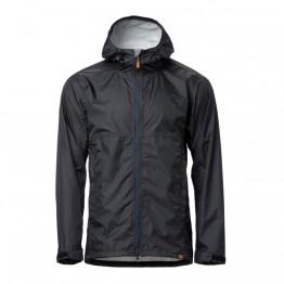 Куртка Turbat Liuta 2 мужская черная