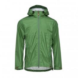 Куртка Turbat Liuta 2 мужская зеленая