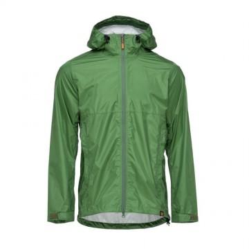 Куртка мембранна Turbat Liuta 2 чоловіча зелена