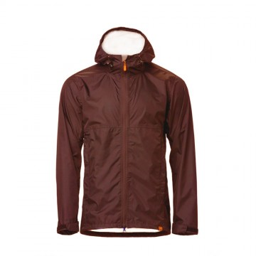 Куртка Turbat Liuta чоловіча червона