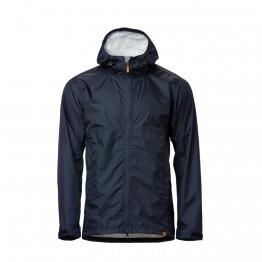 Куртка Turbat Liuta 2 чоловіча синя