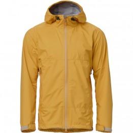 Куртка Turbat Vulkan 2 3L Pro чоловіча коричнева