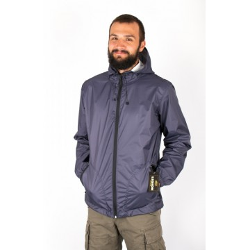 Куртка мембранна Legion ВВЗ баклажан