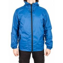 Куртка мембранная Legion ВВЗ мужская синяя