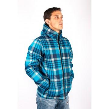 Куртка мембранна Legion ВВЗ mix
