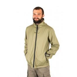 Куртка мембранна Legion ВВЗ темна олива
