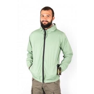 Куртка мембранная Legion ВВЗ мужская света масло