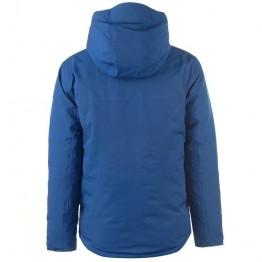 Куртка Karrimor Merlin мужская синяя
