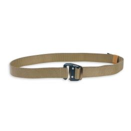 Ремінь Tatonka Stretch Belt 32 mm пісочний