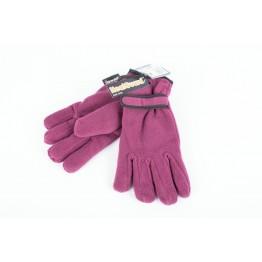 Рукавиці  Thinsulate   violet
