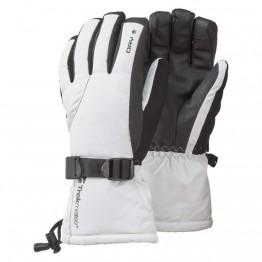 Рукавиці Trekmates Mogul Dry Glove Wmn білі