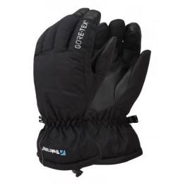 Рукавиці Trekmates Chamonix GTX Glove чорні