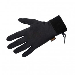 Рукавиці Turbat Berlan чорні