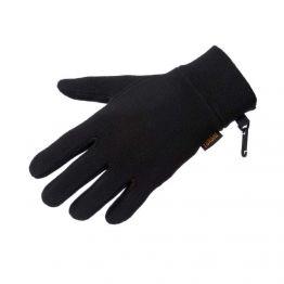 Перчатки Turbat Tataruka 2 черные