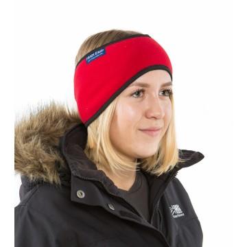 Повязка Fram Equipment Polar красная
