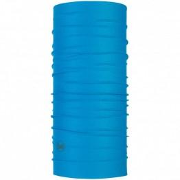 Пов'язка Buff COOLNET UV+ Solid blue