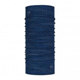 Повязка Buff DRYFLX R-blue