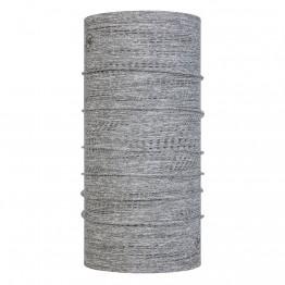 Пов'язка Buff DRYFLX R-light grey