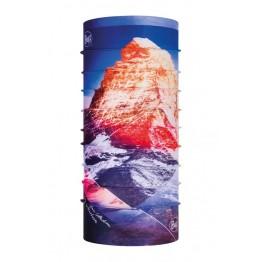 Повязка Buff ORIGINAL MOUNTAIN COLLECTION matterhorn multi