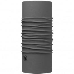 Повязка Buff ORIGINAL Solid castlerock grey