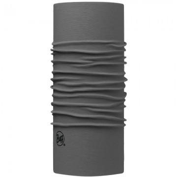 Пов'язка Buff ORIGINAL Solid castlerock grey