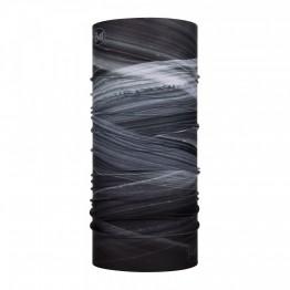 Повязка Buff ORIGINAL speed graphite