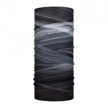 Пов'язка Buff ORIGINAL speed graphite