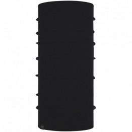 Пов'язка Buff REVERSIBLE POLAR solid black