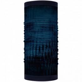 Повязка Buff REVERSIBLE POLAR zoom blue