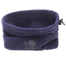 Шиєгрійка Karrimor Neck Gaiter фіолетова