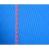 Футболка CAMP Sport OptiDry мужская синяя