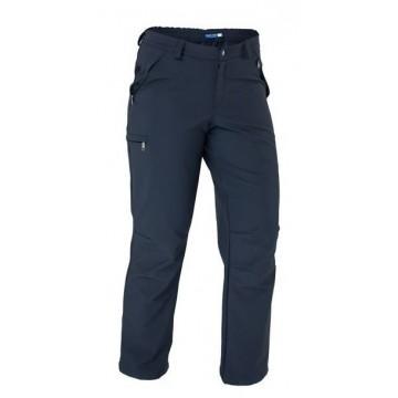 Штани Fram Equipment Rysy жіночі темно-сині