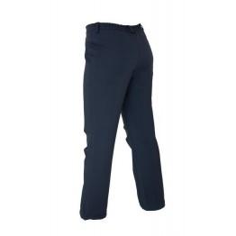 Брюки Fram Equipment Rysy женские темно-синие