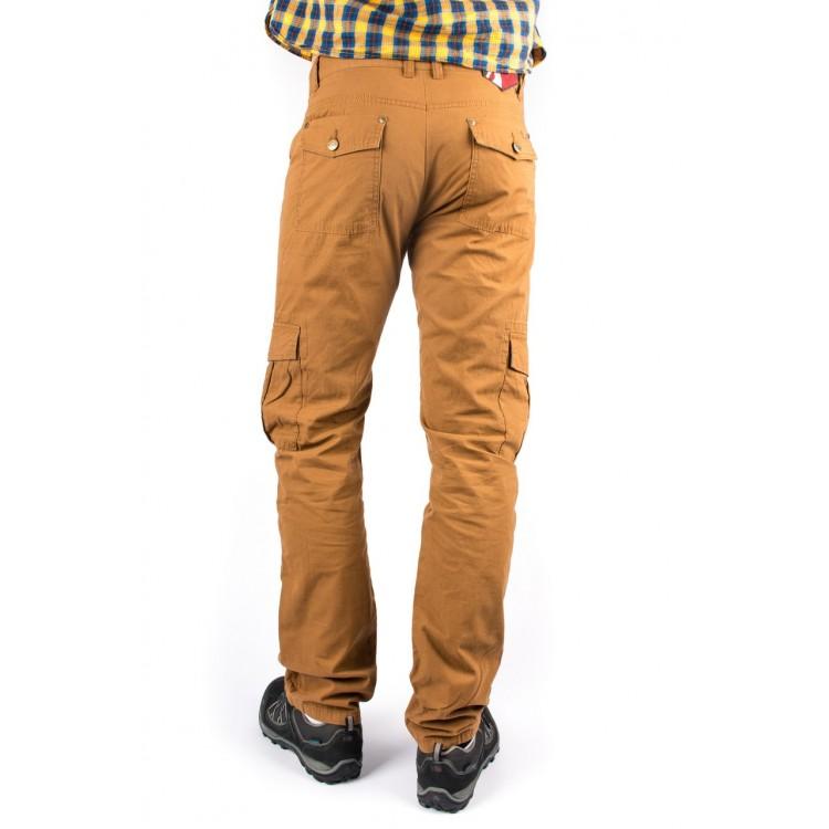 Зручні міські штани фірми Lee Cooper - купити 04f74e32c324e