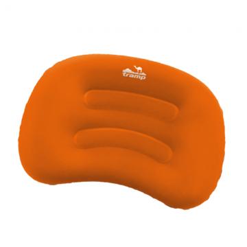 Подушка Tramp TRA-160 оранжевая