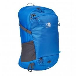 Рюкзак Karrimor Dorango 35+5 синий