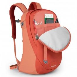 Рюкзак Osprey Aphelia розовый