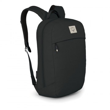 Рюкзак Osprey Arcane Large Day чорний