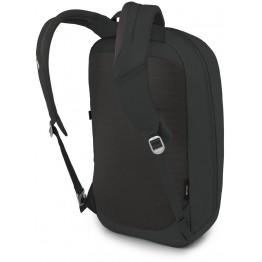 Рюкзак Osprey Arcane Large Day черный