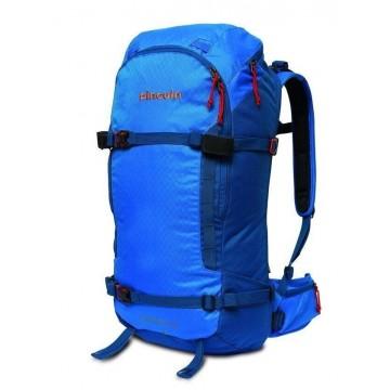 Рюкзак Pinguin Ridge 40 синий