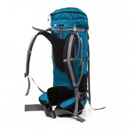 Рюкзак Fram Equipment Lukla 38 бирюзовый