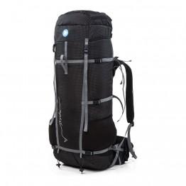 Рюкзак Fram Equipment Lukla 50 черный