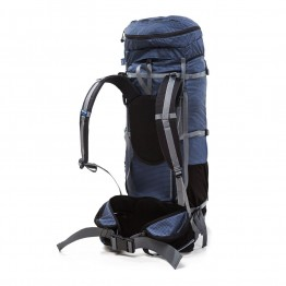Рюкзак Fram Equipment Lukla 50 серый