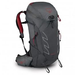Рюкзак Osprey Talon Pro 30 серый