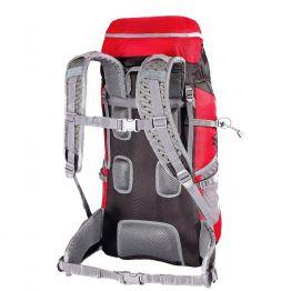 Рюкзак Fjord Nansen Bodo 32 червоний/чорний
