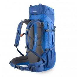 Рюкзак Pinguin Activent 48 Blue синий