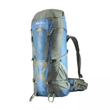 Рюкзак Travel Extreme Spur 42 Lite синій