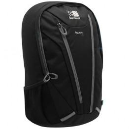 Рюкзак Karrimor Taurus 20  чорний