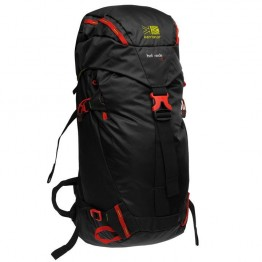 Рюкзак Karrimor Hot Rock 30 чорний